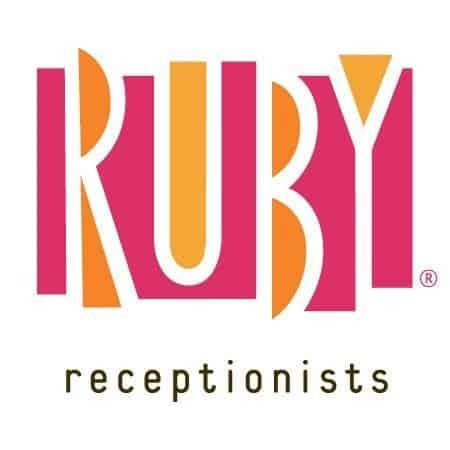 rubyreceptionistslogo