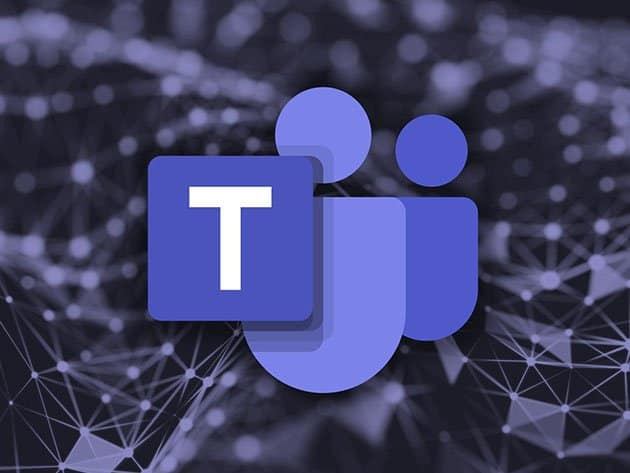 Gain Valuable Training on Microsoft Teams for only $20