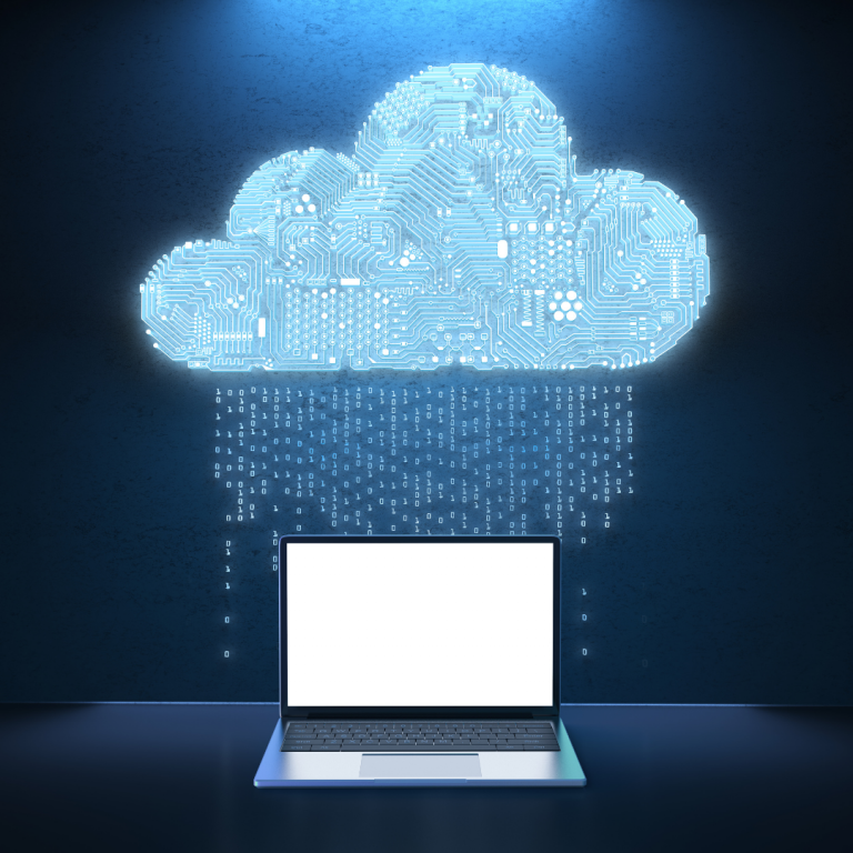 New Solo Podcast: Journey to the Cloud – From Abacus to Clio