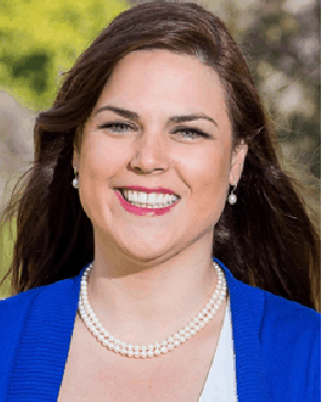 LawTech Connect – A Conversation with Elder Fraud Fighter, Kim Swierenga